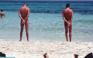 http://www.seguonews.it/prendeva-il-sole-nudo-in-spiaggia-del-nisseno-polacco-denunciato-per-atti-osceni-dai-carabinieri