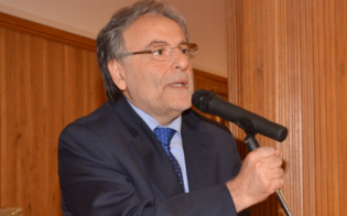 http://www.seguonews.it/procura-di-caltanissetta-lunedi-linsediamento-del-nuovo-capo-amedeo-bertone