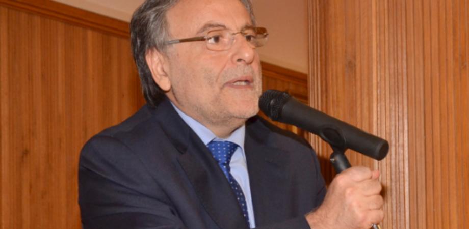 Procura di Caltanissetta, lunedì l'insediamento del nuovo capo Amedeo Bertone