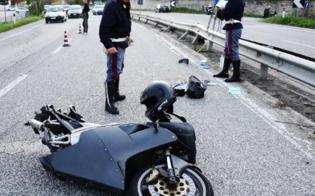 http://www.seguonews.it/fanghiglia-sulla-statale-640-centauro-nisseno-scivola-illeso-strada-a-rischio-per-il-viavai-di-mezzi-dal-cantiere