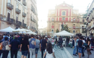 http://www.seguonews.it/noi-ci-siamo-village-da-giovedi-via-agli-eventi-blues-in-corso-umberto