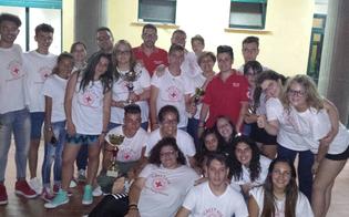 https://www.seguonews.it/la-cricca-rossa-successo-a-serradifalco-per-la-prima-edizione-del-grest
