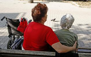 http://www.seguonews.it/dedurre-spese-per-colf-e-baby-sitter-proposta-di-terziario-donna-dellaira-confcommercio-meno-ostacoli-per-le-donne