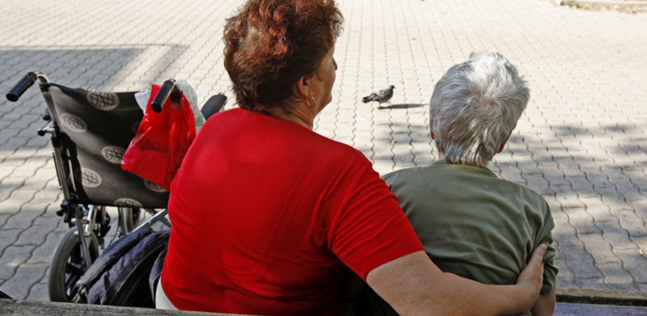 """Dedurre spese per colf e baby sitter: proposta di Terziario Donna. Dell'Aira (Confcommercio): """"Meno ostacoli per le donne"""""""