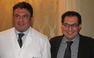 http://www.seguonews.it/interventi-non-autorizzati-al-santelia-di-caltanissetta-la-corte-dei-conti-chiede-29-mila-euro-a-tutino