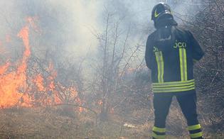 https://www.seguonews.it/caltanissetta-vasto-incendio-tra-via-fasci-siciliani-e-via-borremans-danni-a-case-e-veicoli-scongiurati-dallintervento-dei-vigili-del-fuoco
