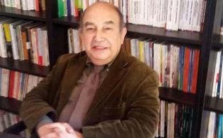 http://www.seguonews.it/lutto-nel-giornalismo-san-cataldo-addio-a-massimo-di-forti-firma-de-il-messaggero