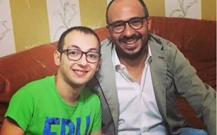 http://www.seguonews.it/faraone-incontra-samuele-il-diplomato-autistico-di-gela-ll-sogno-incontrera-gerry-scotti