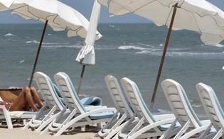 http://www.seguonews.it/vacanze-dal-sogno-del-relax-alla-truffa-ecco-le-dieci-regole-per-non-abboccare