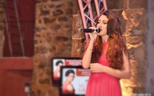http://www.seguonews.it/festival-castrocaro-vittoria-sardo-trionfa-alla-cantante-nissena-il-premio-talenti-emergenti