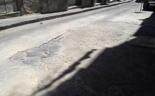 http://www.seguonews.it/condotta-idrica-riparata-riapre-il-traffico-in-via-re-ditalia-sopralluogo-dellassessore-tumminelli-con-i-tecnici