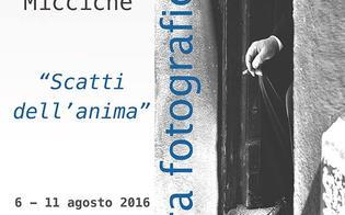 http://www.seguonews.it/scatti-dellanima-emozioni-in-mostra-dal-6-agosto-esposti-gli-scatti-di-lillo-micciche