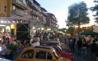 http://www.seguonews.it/esaltazione-dei-sensi-successo-per-la-kermesse-di-eventi-al-quartiere-san-luca