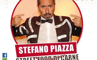http://www.seguonews.it/tale-cu-ce-buon-cibo-e-cabaret-al-via-rassegna-al-posto-tranquillo-tutti-gli-eventi