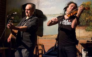 http://www.seguonews.it/la-casa-del-vento-in-tour-il-25-agosto-concerto-al-dam-di-san-cataldo