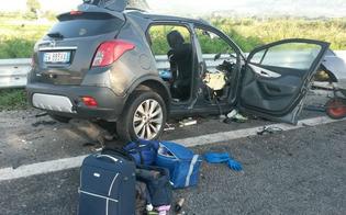 http://www.seguonews.it/strage-in-autostrada-muore-famiglia-siciliana-finanziere-andava-in-vacanza-con-moglie-e-figli