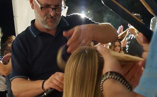 http://www.seguonews.it/miss-italia-il-nisseno-romualdo-acquaviva-pettinera-le-belle-in-passerella-a-jesolo
