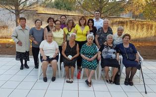 http://www.seguonews.it/milena-volantari-croce-rossa-al-fianco-degli-anziani-per-imparare-la-mbriulata