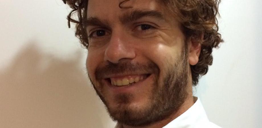 Sanità. Il radiologo nisseno Filippo Narese entra nel Collegio dei senologi fondato da Veronesi
