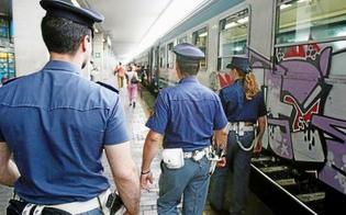 La Sicilia rimane blindata: fino al 17 maggio non arriveranno treni da altre regioni. Passa la linea dura di Musumeci