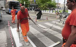 http://www.seguonews.it/segnaletica-stradale-a-caltanissetta-al-via-interventi-priorita-a-strisce-pedonali-e-incroci-a-rischio