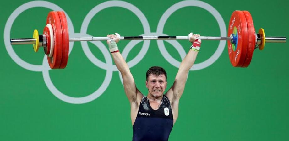 Olimpiadi Rio. Mirco Scarantino arriva settimo. Polemiche contro la Rai sulla diretta tv