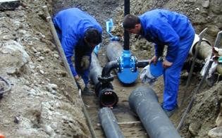 http://www.seguonews.it/via-re-ditalia-completati-i-lavori-sulla-rete-franata-caltaqua-mercoledi-la-riapertura-della-strada
