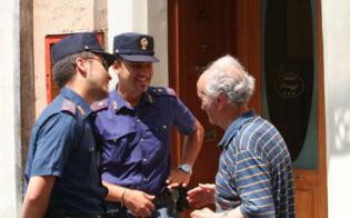 http://www.seguonews.it/chiamatecisempre-la-campagna-della-polizia-contro-le-truffe-agli-anziani