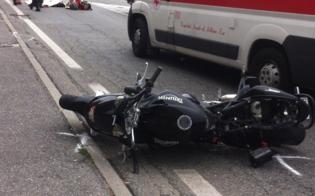 http://www.seguonews.it/caltanissetta-scontro-auto-motocicletta-in-via-leone-xiii-centauro-resta-ferito