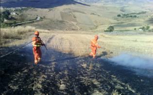 http://www.seguonews.it/caltanissetta-forestali-sul-piede-di-guerra-da-due-mesi-senza-stipendio-ugl-tante-famiglie-disperate
