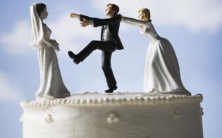 http://www.seguonews.it/al-matrimonio-gia-sposato-da-3-anni-lei-non-lo-sapeva-bigamo-condannato-donna-sara-risarcita