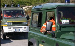 Corpo Forestale Sicilia, incontro con sindacati: respinte accuse di coinvolgimento negli incendi