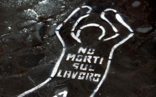 http://www.seguonews.it/loperaio-caduto-dal-traliccio-ad-anghilla-la-procura-di-caltanissetta-indaga-i-titolari-della-ditta