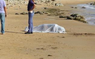 http://www.seguonews.it/tragedia-a-ferragosto-annega-per-salvare-il-figlio-poliziotta-trascina-a-riva-il-ragazzino