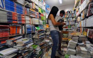 http://www.seguonews.it/libri-di-testo-gratis-per-le-famiglie-bisognose-domande-da-presentare-entro-il-30-settembre
