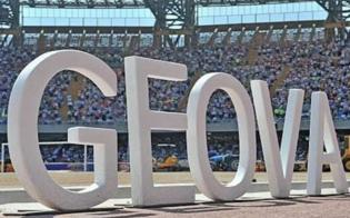 http://www.seguonews.it/caltanissetta-si-concludono-i-congressi-dei-testimoni-di-geova-sul-tema-lamore-non-viene-mai-meno