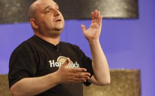 http://www.seguonews.it/tale-cu-ce-al-posto-tranquillo-il-19-agosto-lo-show-di-antonio-pandolfo