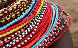 http://www.seguonews.it/equomondo-cibo-musica-e-parole-dallafrica-giovedi-a-caltanissetta-la-kermesse