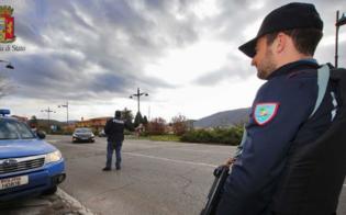 http://www.seguonews.it/sicurezza-controlli-della-polizia-a-caltanissetta-giovane-trovato-con-hashish-segnalato