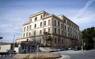 https://www.seguonews.it/caltanissetta-la-diocesi-puntare-sui-beni-culturali-ecclesiali-per-rilanciare-il-territorio