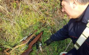 http://www.seguonews.it/munizioni-in-auto-e-fucile-tra-i-rovi-denunciato-agricoltore-nel-nisseno-dopo-sospetta-caccia
