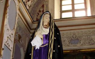 http://www.seguonews.it/cammino-interdiocesano-laddolorata-protagonista-del-raduno-delle-confraternite-siciliane