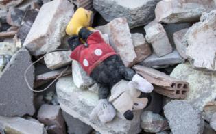 http://www.seguonews.it/dalle-macerie-nasce-un-cuore-domenica-11-settembre-evento-per-i-terremotati-al-palacannizzaro