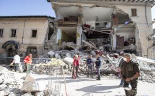 http://www.seguonews.it/il-sisma-nel-centro-italia-ingegneri-nisseni-censiranno-edifici-a-rischio-corvo-grande-sensibilita-della-categoria