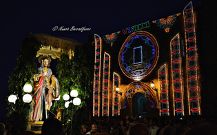 http://www.seguonews.it/butera-omaggia-san-rocco-tutto-pronto-per-i-festeggiamenti-del-23-agosto