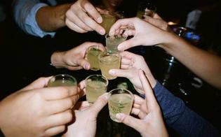 http://www.seguonews.it/alcolici-causano-7-diversi-tumori-ricerca-straniera-piu-bevi-piu-rischio-sale