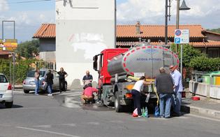 http://www.seguonews.it/villaggio-santa-barbara-senzacqua-attivate-autobotti-per-i-residenti-caltaqua-ripete-i-controlli-qualita