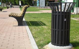 http://www.seguonews.it/arredo-urbano-nel-centro-storico-nisseno-via-libera-dalla-giunta-stanziati-200mila-euro-per-fioriere-e-panchine