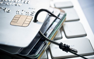 http://www.seguonews.it/shopping-online-per-oltre-700-euro-unaltra-vittima-di-frode-a-caltanissetta