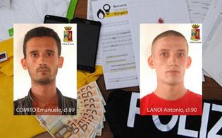 http://www.seguonews.it/truffa-nel-nisseno-si-spacciano-impiegati-enel-e-spillano-40mila-euro-a-benestante-due-in-manette